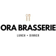 Ora Brasserie